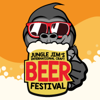 International Craft Beer Festival Friday General Admission