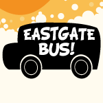 Friday Eastgate Bus Tickets International Craft Beer Festival