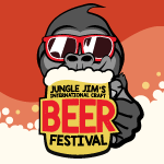 Friday Early Admission International Craft Beer Festival
