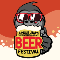 International Craft Beer Festival Friday Early Admission