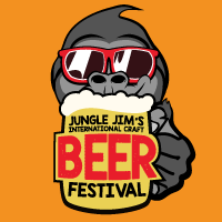 Friday General Admission (Non Drinker) International Craft Beer Festival