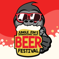 International Craft Beer Festival Saturday General Admission