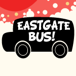 International Craft Beer Festival Saturday Eastgate Bus Tickets