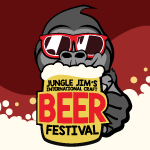 International Craft Beer Festival Saturday Early Admission