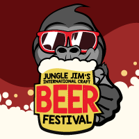 Saturday Early Admission International Craft Beer Festival