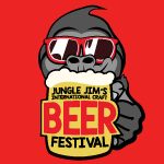 International Craft Beer Festival Saturday General Admission (Non Drinker)