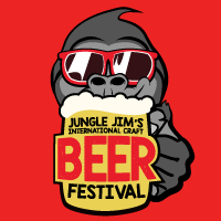 International Craft Beer Festival Saturday General Admission (Non Drinker)_MAIN