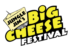 Cheese Fest: Sunday