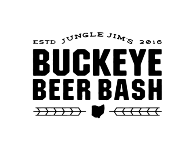 Adult General Admission Buckeye Beer Bash