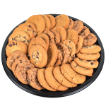 Bakery Cookie Tray - 3 Dozen THUMBNAIL
