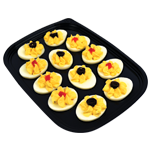 Deviled Eggs THUMBNAIL