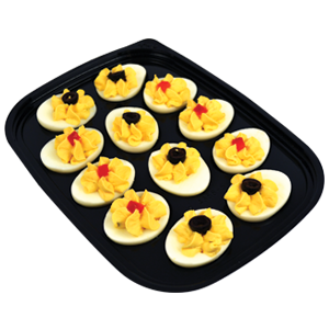 Deviled Eggs_MAIN