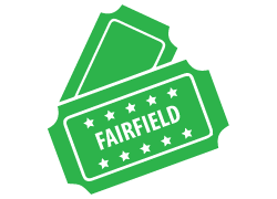 Fairfield