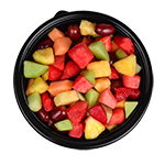 Fruit Salad_THUMBNAIL