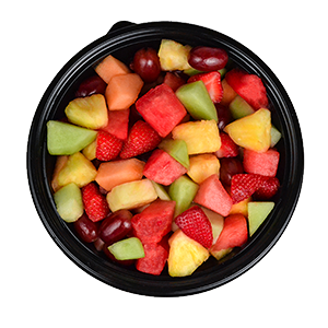 Fruit Salad MAIN