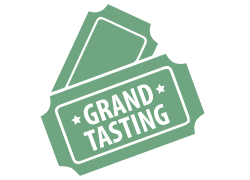 Wine Fest: Friday Grand Tasting