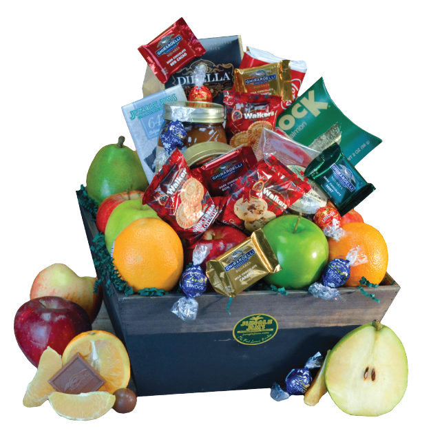 Fruit and Snack Basket_THUMBNAIL
