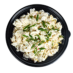 Mayo Potato Salad_THUMBNAIL