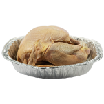 Whole 10-12lb. Turkey Dinner</br>Ready-to-Cook SWATCH