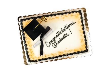 Graduation Sheet Cake_MAIN