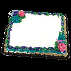 Cake Decorating Supplies Online Usa  from cdn.nexternal.com