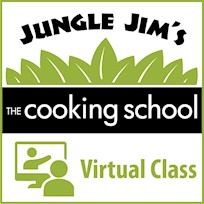 08/15/2020 - Virtual Class: Frozen Assets – Cooking for the Freezer MAIN