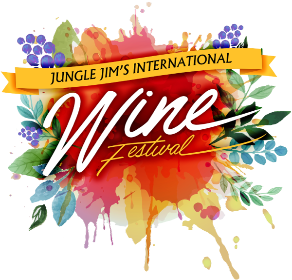 International Wine Fest