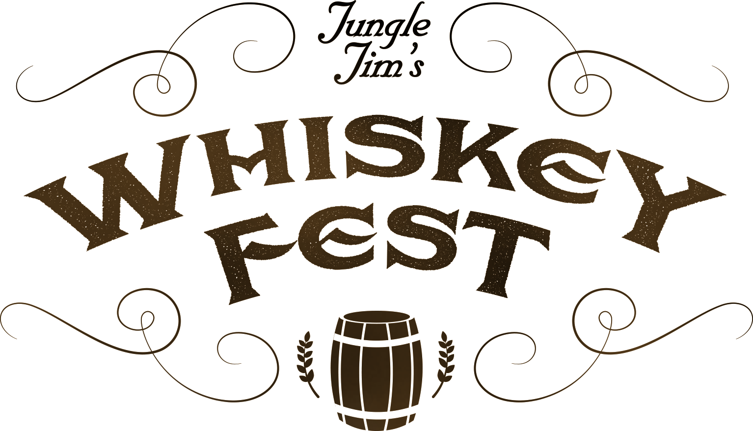 Whiskey Fest: Prohibition-Style