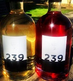 Rose Wine, 239, Rose All Day THUMBNAIL