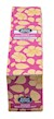 Kauai Kookie Guava Macadamia Nut Shortbread Duo Pack SWATCH