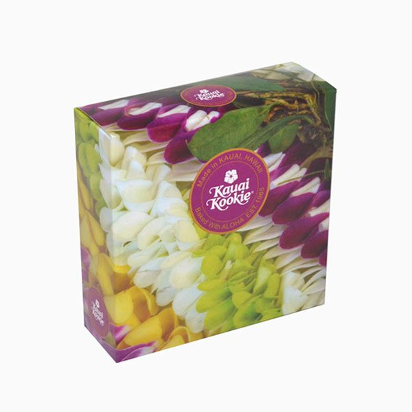 Lei Gift Box 3oz (3 duo packs) THUMBNAIL