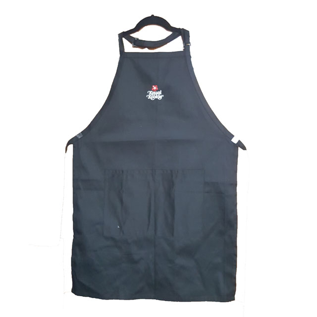Kauai Kookie Kitchen Apron_MAIN