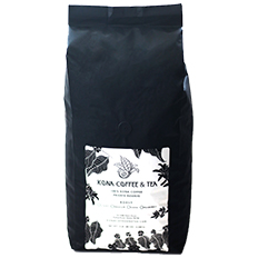 100% Kona Coffee - Peaberry Mini-Thumbnail