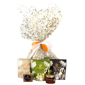 Estate 100% Kona Gift Basket_MAIN