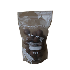 Espresso Chocolate Covered MacNuts_SWATCH