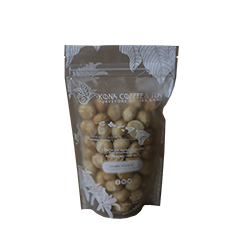 Air-dried Macadamia Nuts Mini-Thumbnail