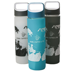 Kona Coffee and Tea Travel Bottles_SWATCH