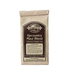 Upcountry Maui Tea_THUMBNAIL