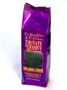 100% Kona Coffee - Medium Roast