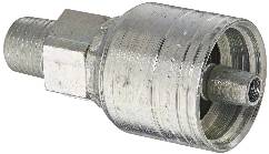 Jinma AERO Hydraulic Fitting 1AA4MP6