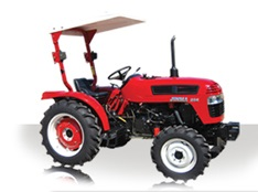 254sm1 jinma tractor parts 1 online jinma parts store