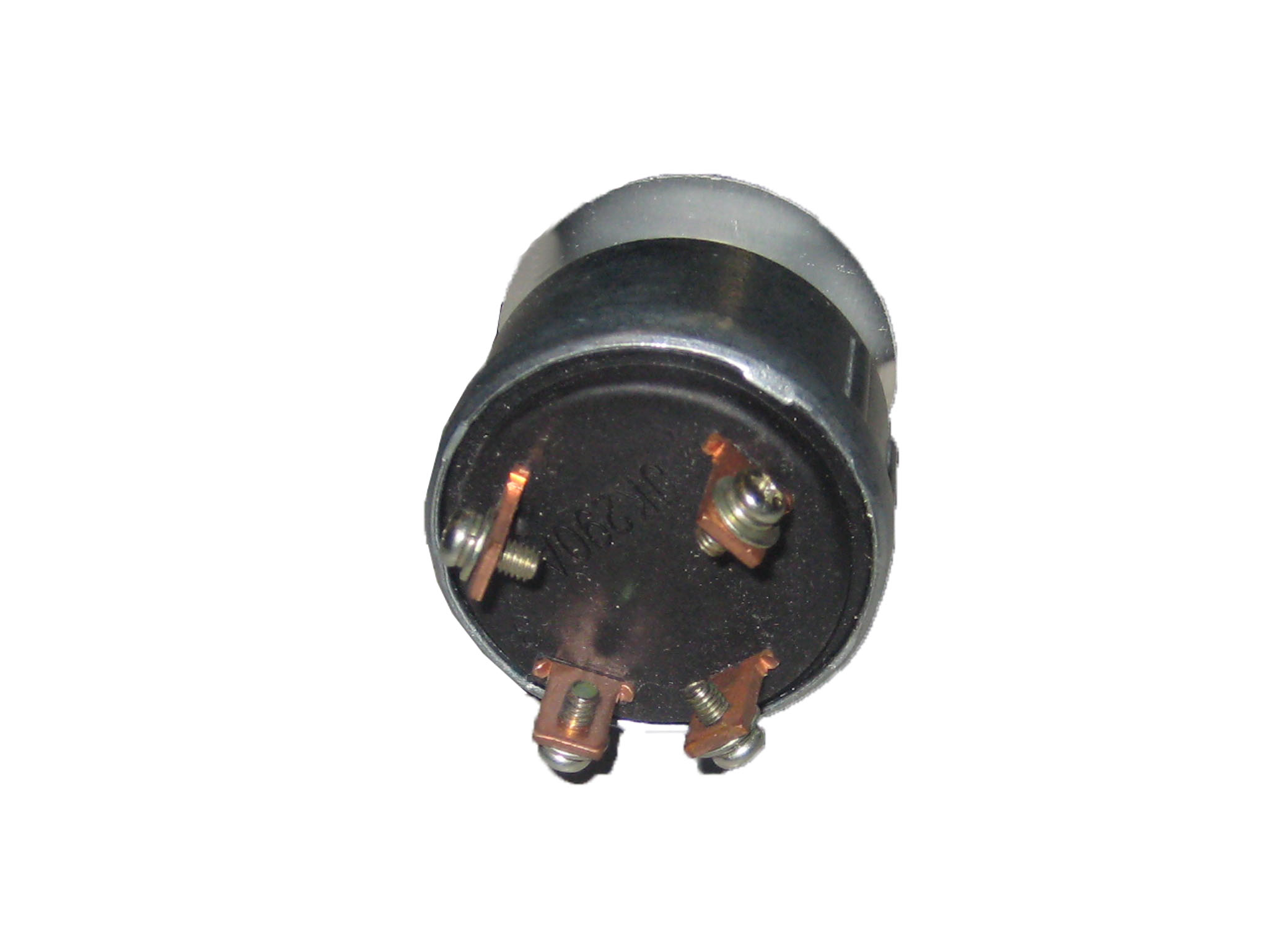Ignition Switch JK290A Mini-Thumbnail