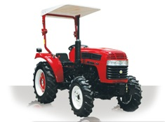 354sm1 jinma tractor parts 1 online jinma parts store