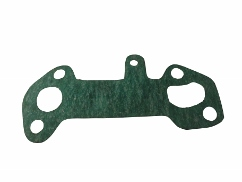 Water Pump Gasket 4L22-01006