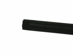 Driveshaft 4WD 254.42.101_SWATCH