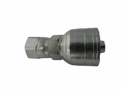 Jinma AERO Hydraulic Fitting 1AA6FJ6
