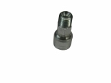 AERO Hydraulic Fitting 1AA6MP6 SWATCH