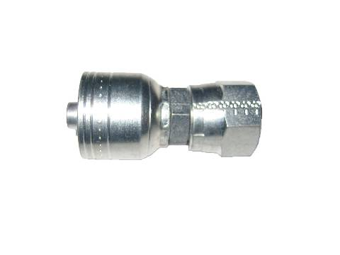 Jinma AERO 1AA8FJ6 Hydraulic Fitting
