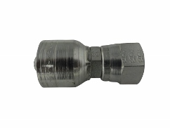 Jinma AERQ Hydraulic Fitting 1AA8FJB6