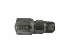 Jinma AERO 1AA8MP8 Hydraulic Fitting